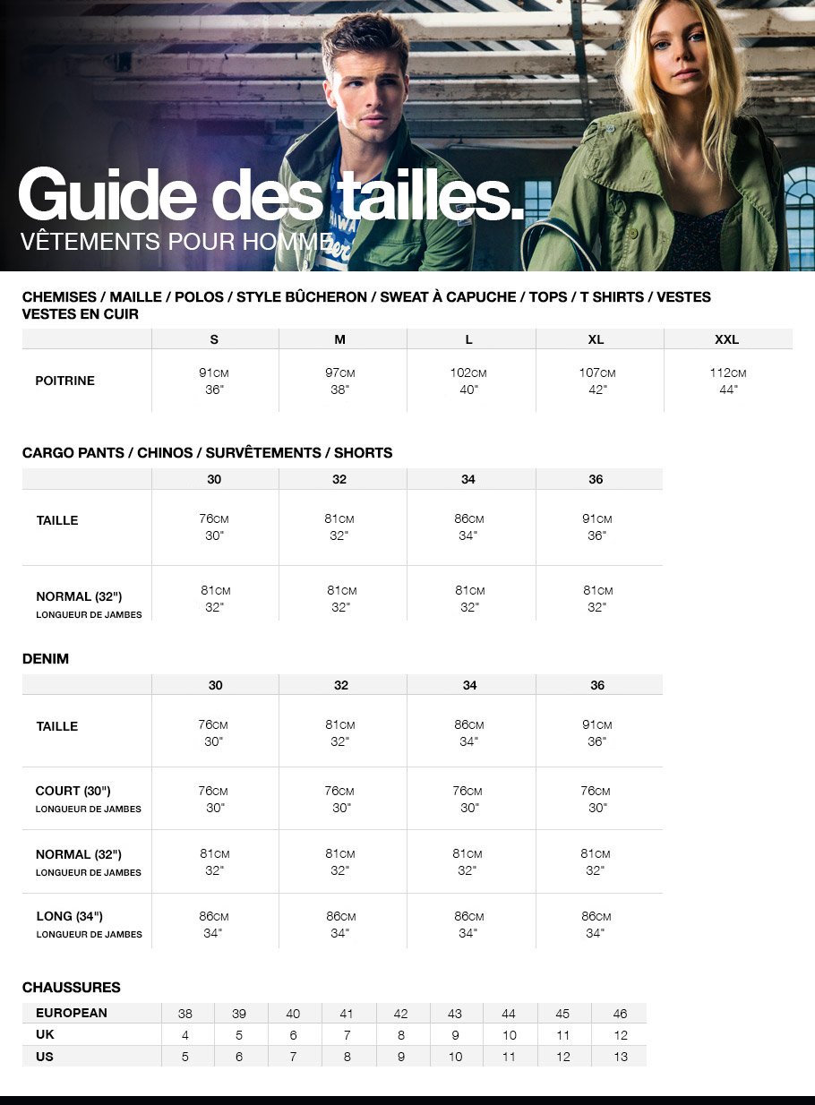 http://cdn.superdry.com/size_guides/fr-FR/sizing-guide-mens.jpg