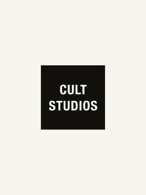 Cult Studios