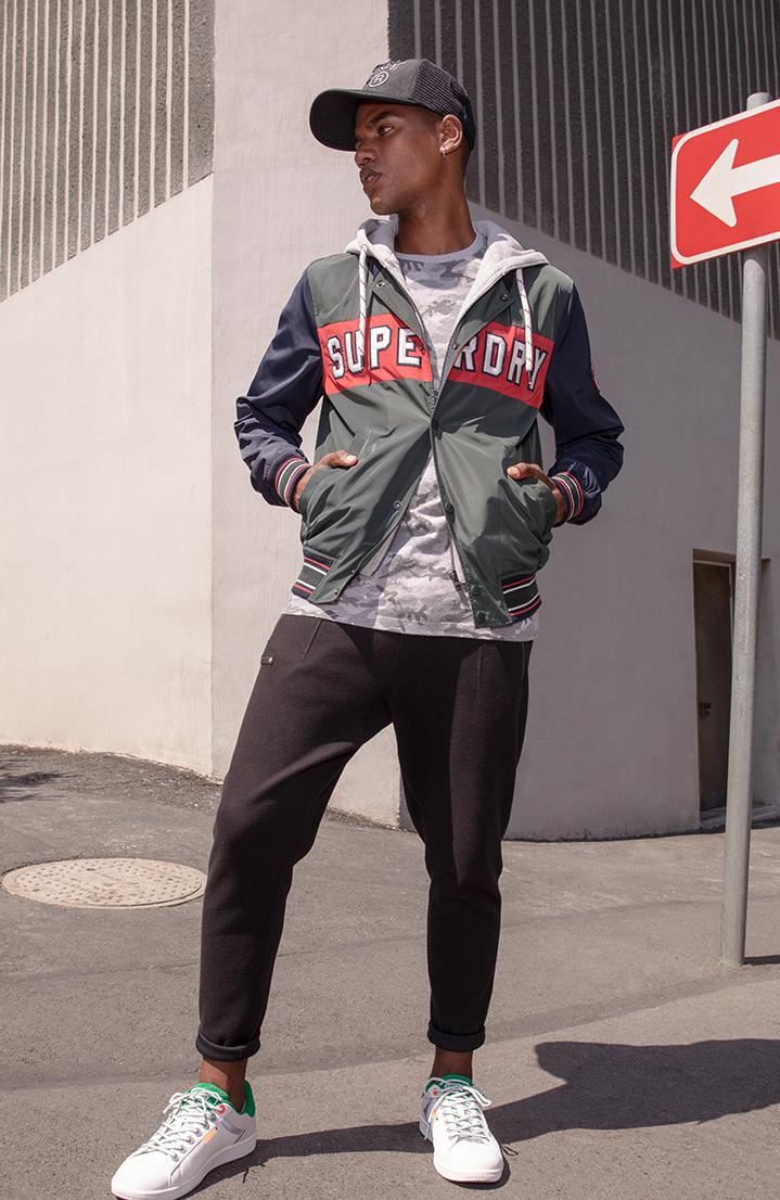 218ce83b56 Mens Jackets   Coats