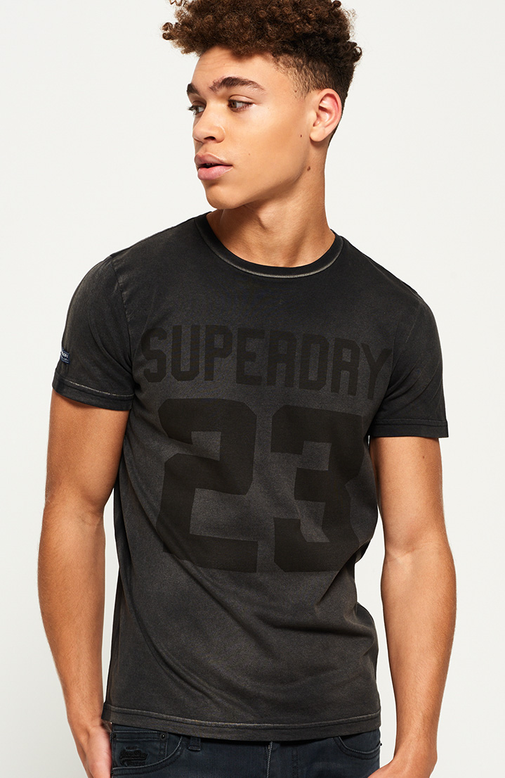Superdry jackets t shirts hoodies shorts mens womens t shirts urmus Choice Image