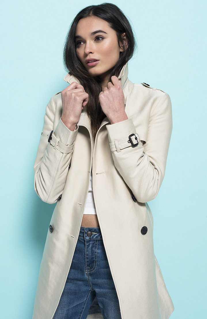 Womens Jackets & Spring Coats | Jackets for Women | Superdry