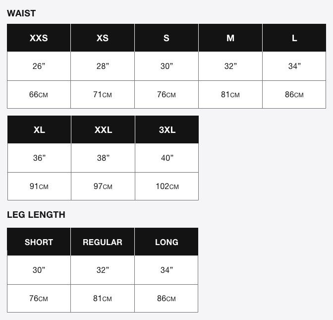 Superdry Water Polo Swim Shorts Mens Swimwear